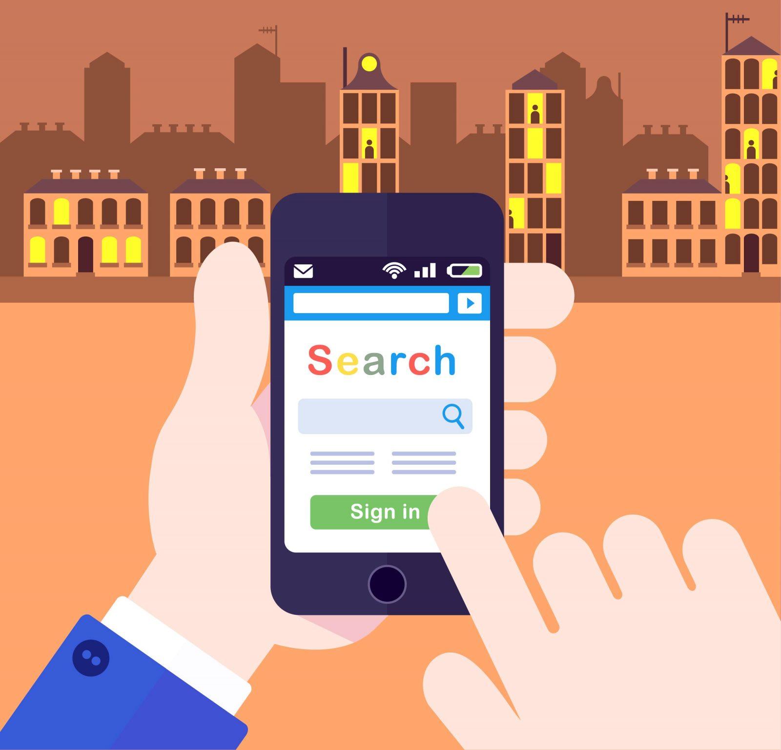 local-search-socially-buzzing-freshblue