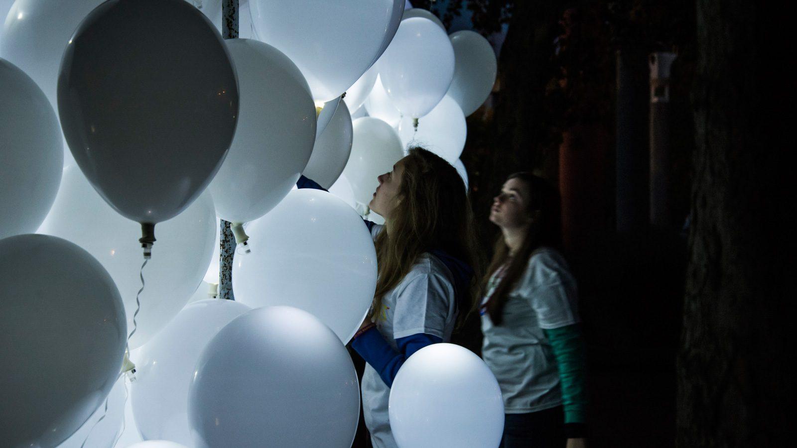 _balloons