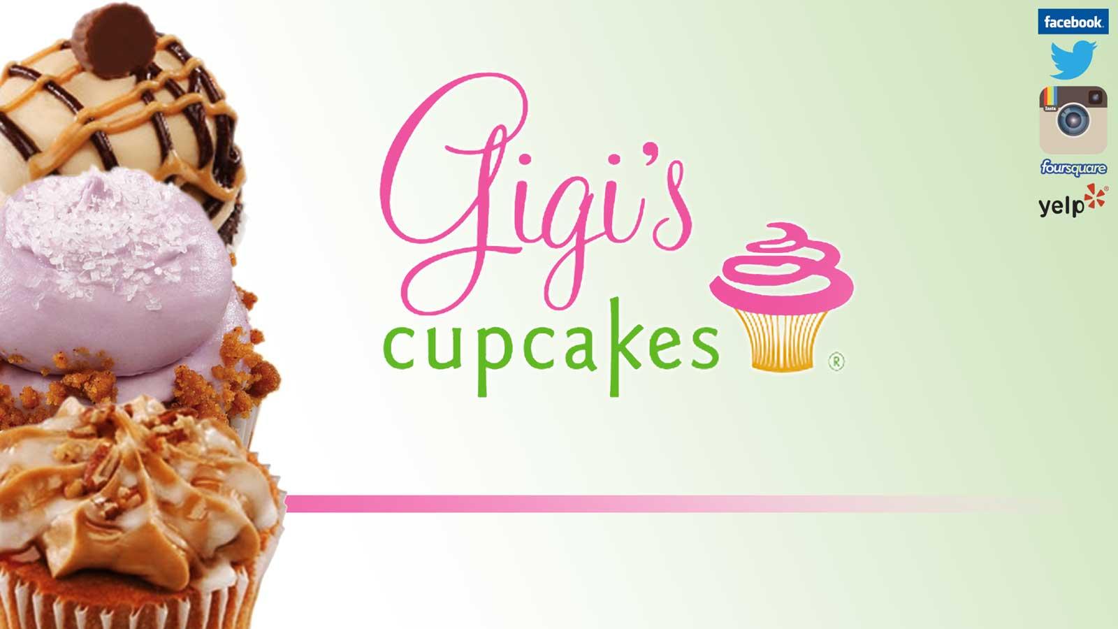 gigis-cuocakes