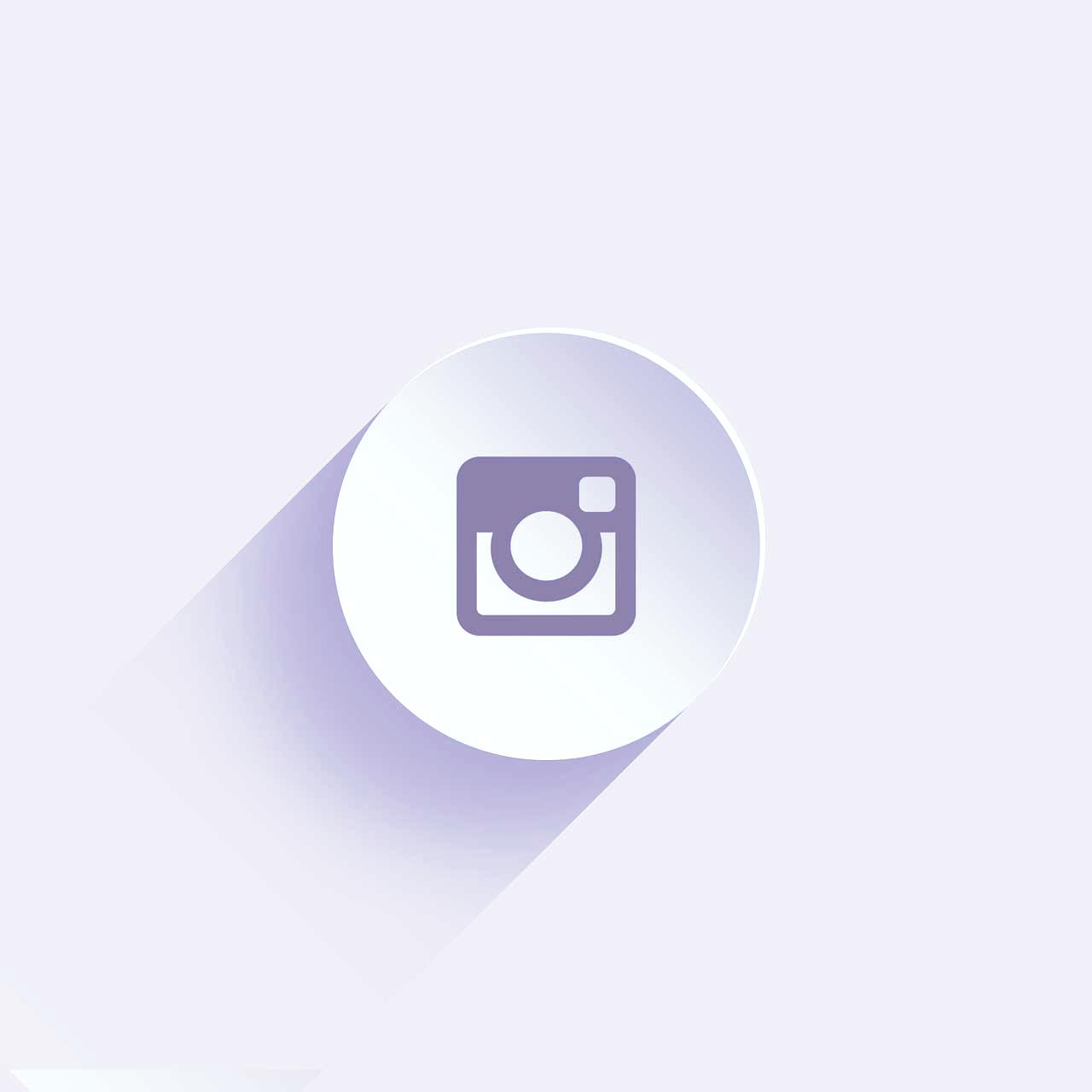 instagram-marketing-agency-a-freshblue
