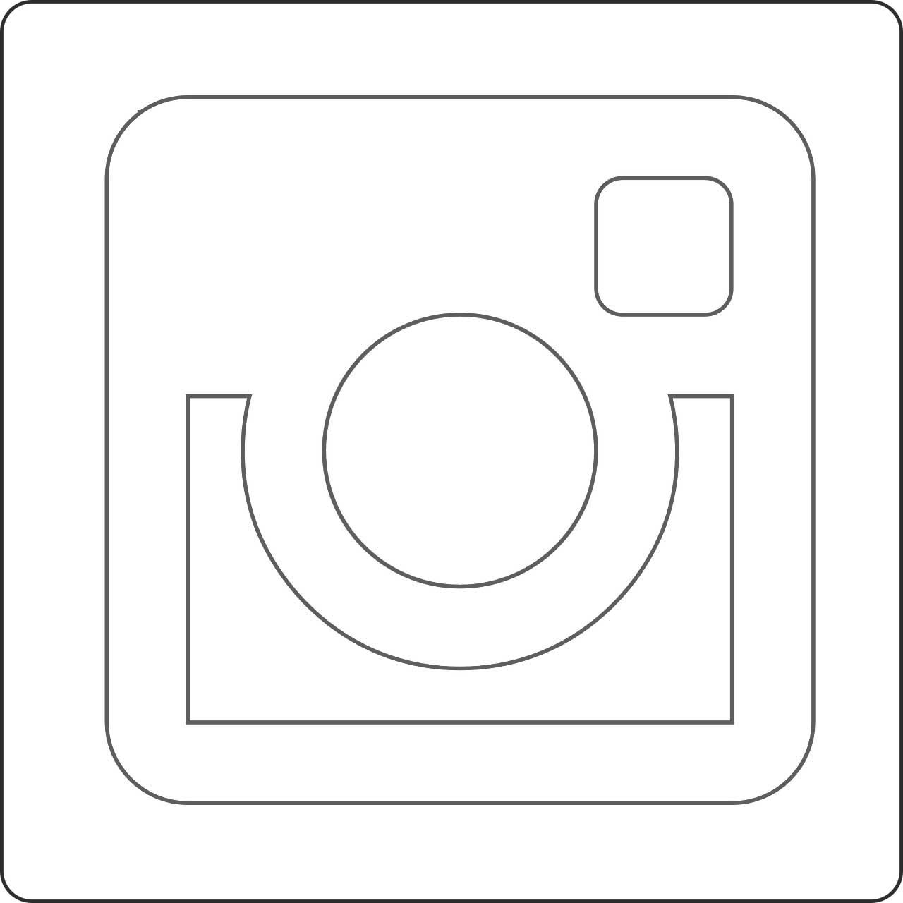 instagram-marketing-agency-b