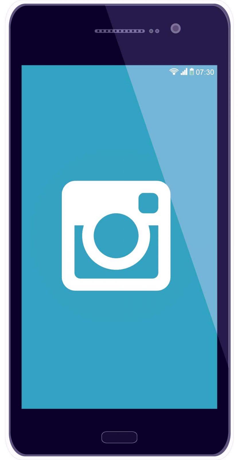 why-you-should-market-on-instagram-freshblue
