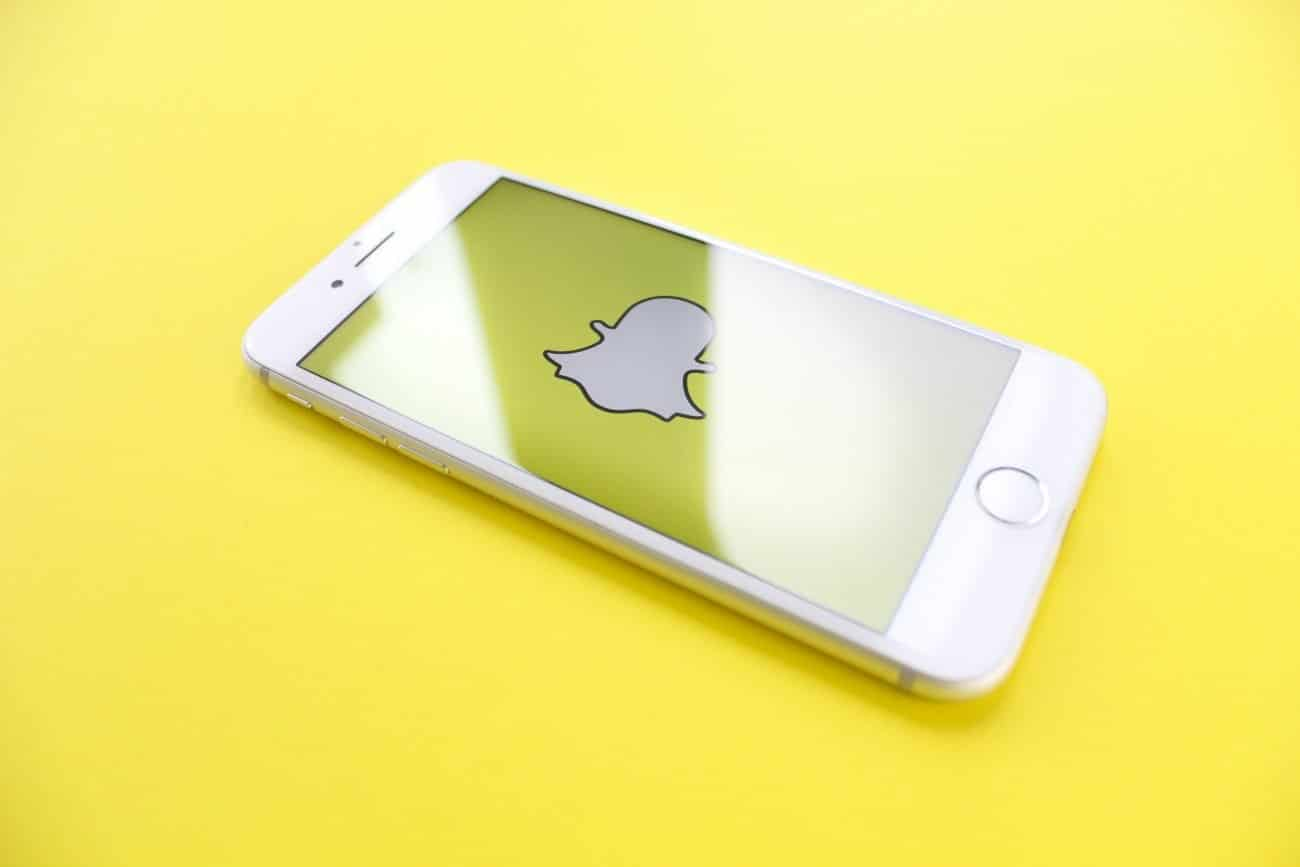 snap-chat-marketing-analysis